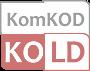 KOLD-lw